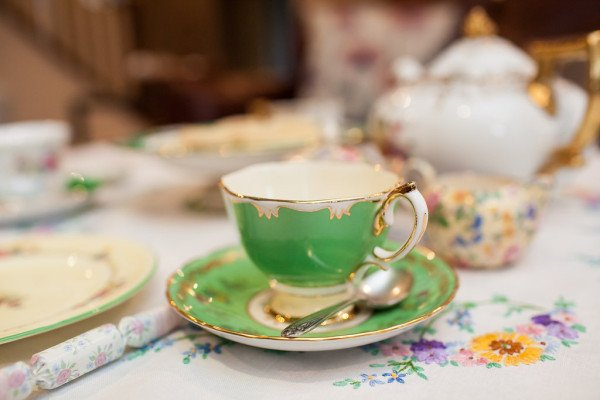 teacup-wedding-luxury