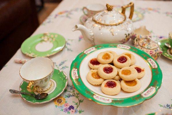 luxury-afternoon-tea