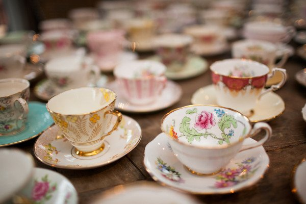 luxury-teacups-wedding