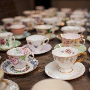 teacups-luxury-atlanta
