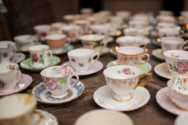 teacups-luxury-atlanta