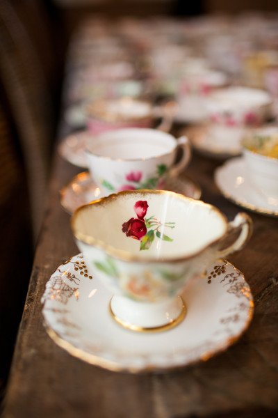 luxury-teacup-wedding