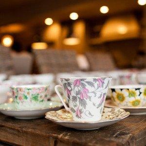luxury-teacup-wedding