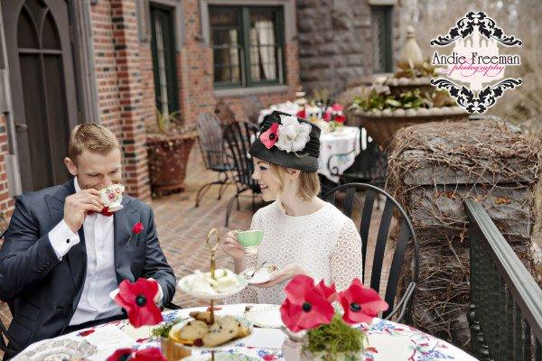 afternoon-tea-wedding