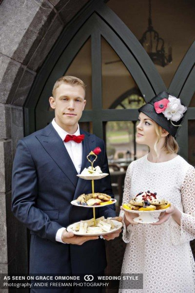 luxury-afternoon-tea-wedding