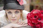 vintage-bride-atlanta