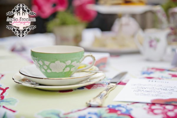 tea-luxury-wedding