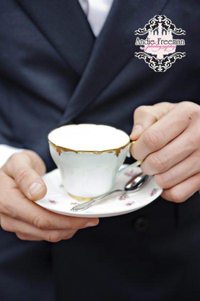 luxury-tea-cup-wedding