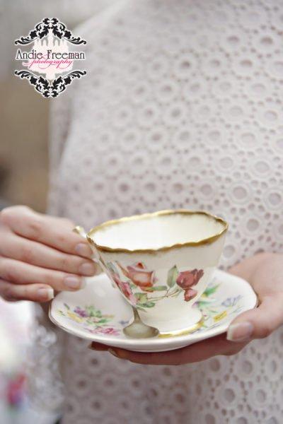 teacup-wedding-luxury