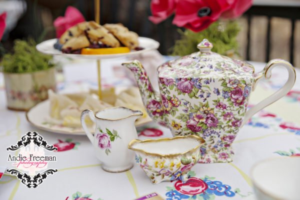 luxury-wedding-tea