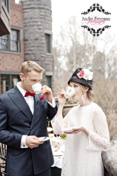 vintage-bride-tea