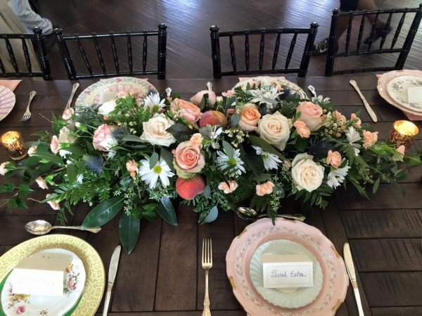 luxury-wedding-table-foxhall