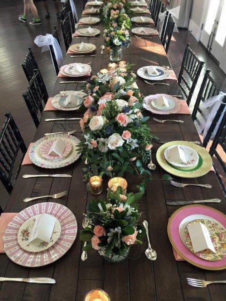wedding-table-luxury