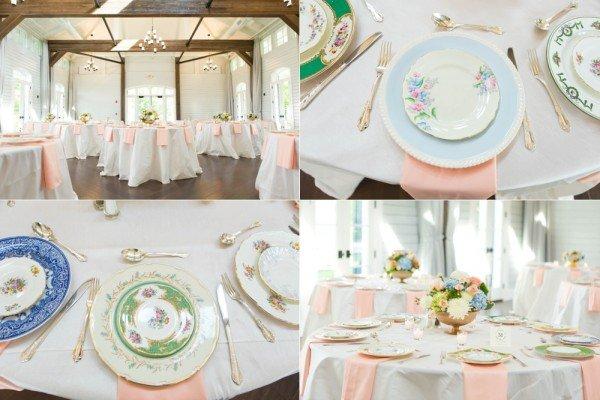wedding-table-elegant