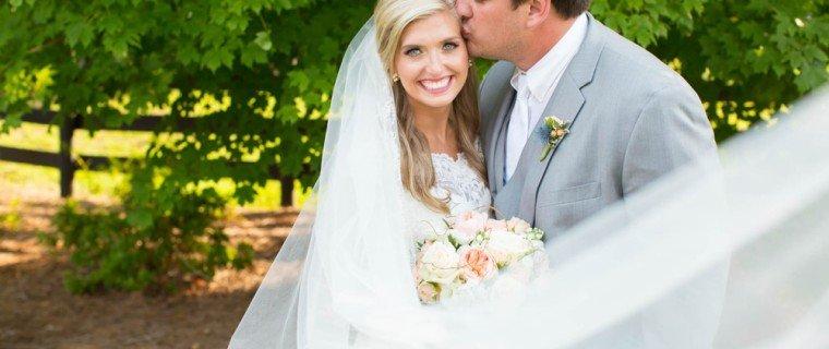 bride-groom-foxhall