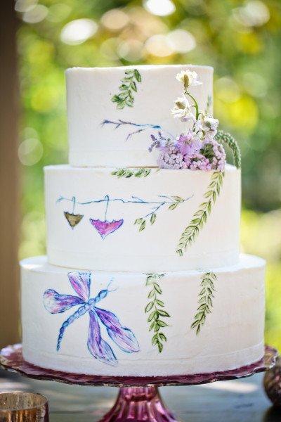 wedding-cake-callenwolde