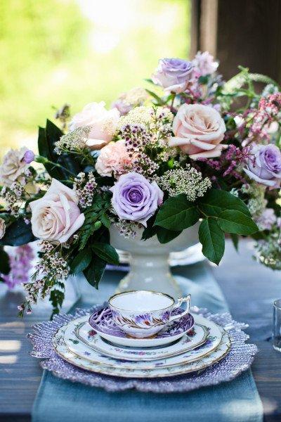 purple-table-wedding