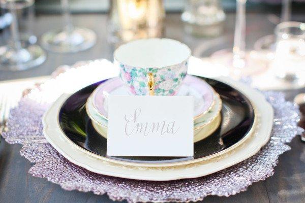 luxury-table-callenwolde