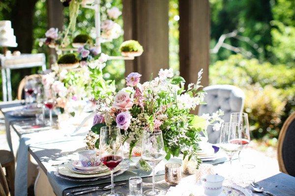 luxury-atlanta-wedding