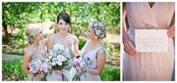 bride-bridesmaid-atlanta
