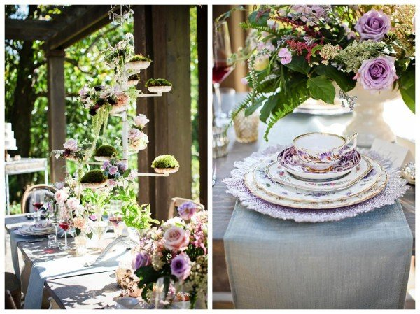 luxury-table-wedding