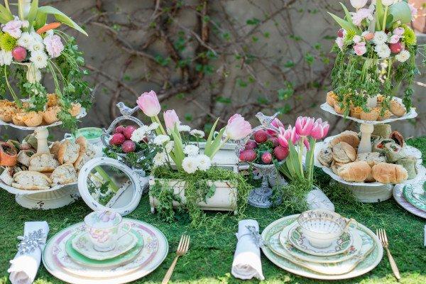 tea-party-summerour