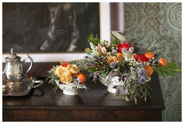 wedding-luxury-florals