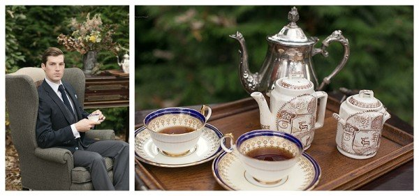 teacup-navy-gold-wedding