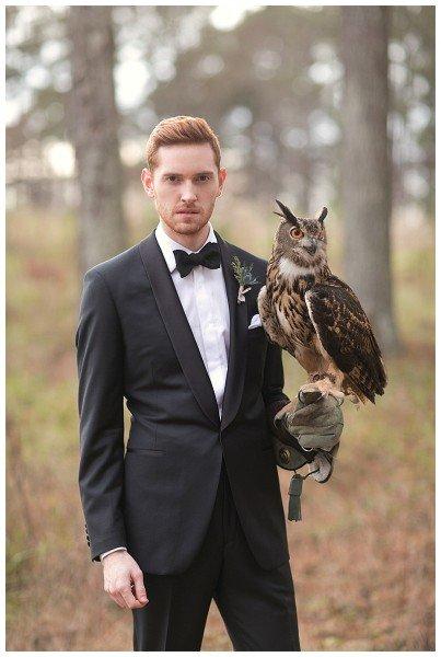 groom-owl-vintage
