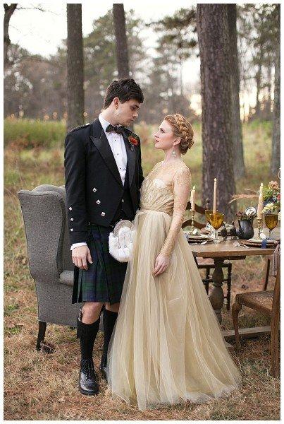 kilts-wedding-vinewood
