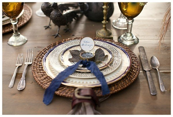 place-setting-rustic-southern