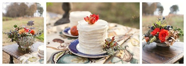 wedding-cake-white