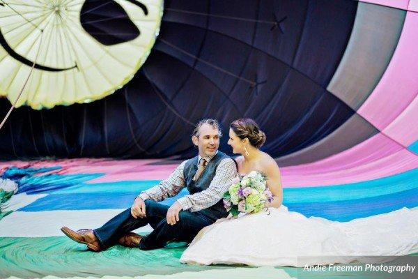 balloon-wedding-knot-georgia
