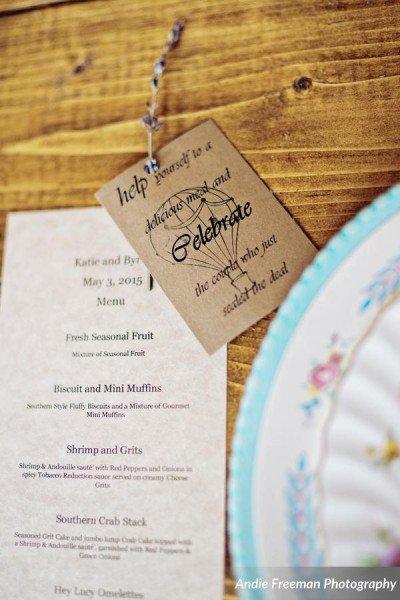 wedding-table-setting-atlanta