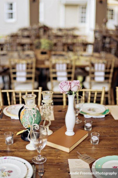 southern-wedding-table