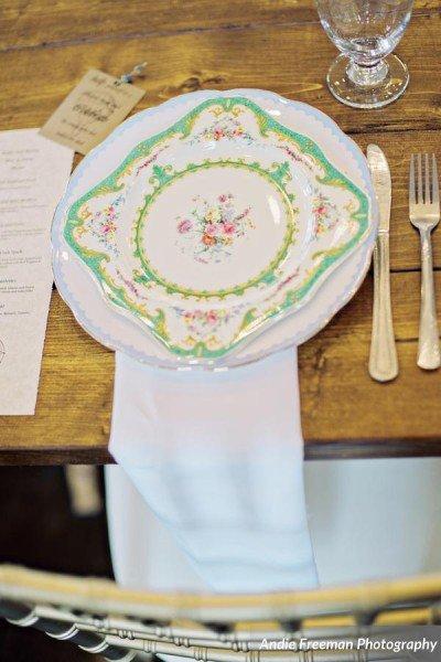 luxury-table-styling-wedding