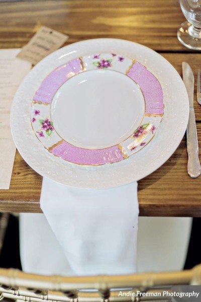wedding-table-styling-atlanta
