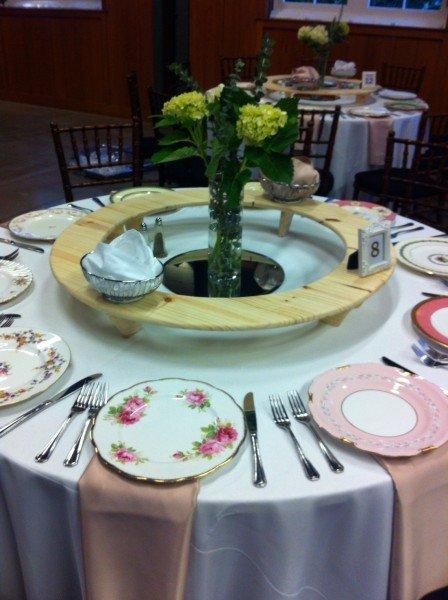 wedding-magnoliaHall-rehersal