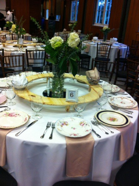 magnolia hall-wedding-rehersal