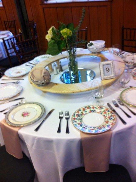 wedding-rehersal-dinner-atlanta