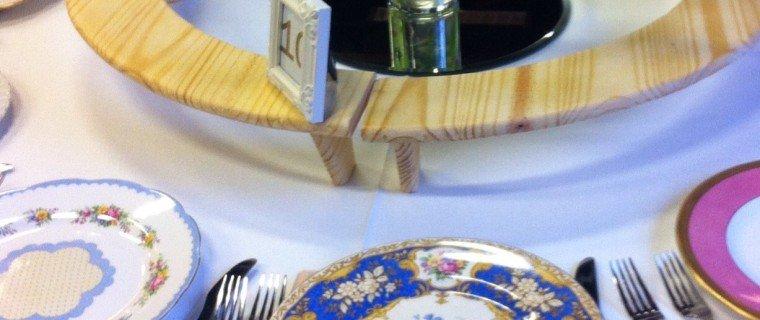 atlanta-wedding-dinner