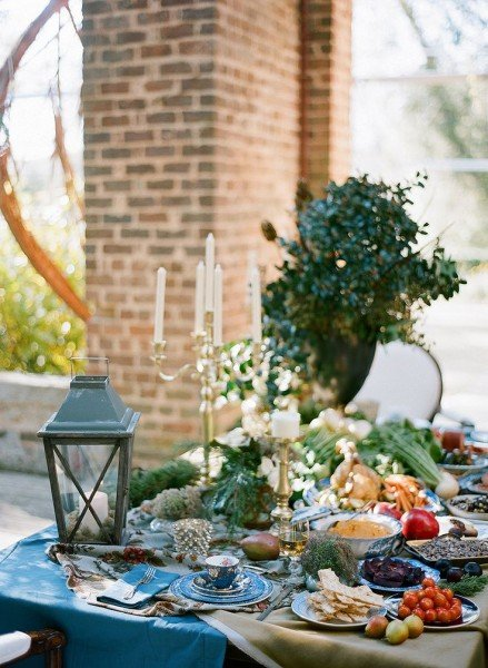 Table-styling-luxury