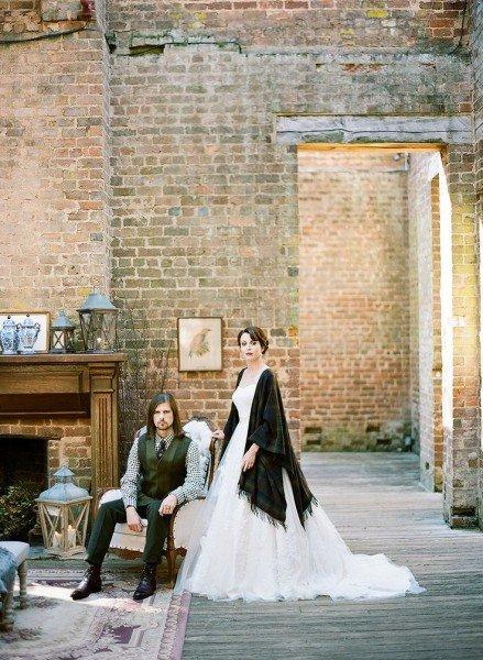 Tarten-inspired-Bride