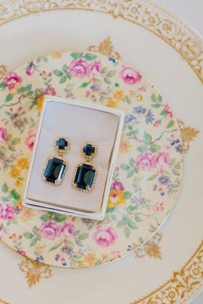earrings-fine-china-atlanta