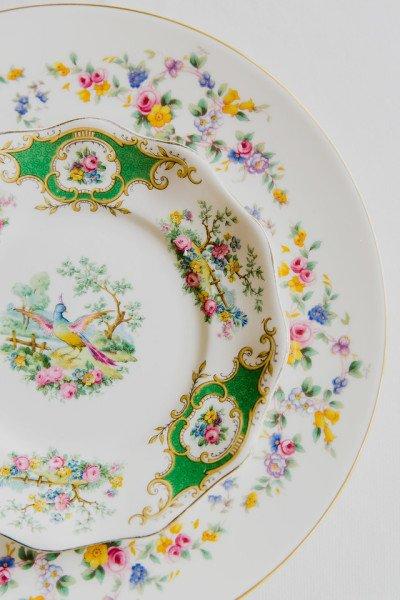 luxury-table-setting-atlanta