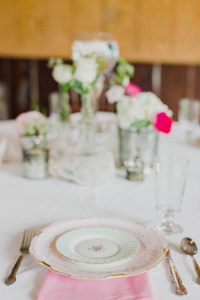 luxury-wedding-table