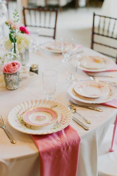 wedding-table-atlanta
