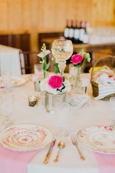 luxury-wedding-table