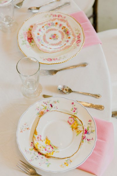 luxury-wedding-table-atlanta