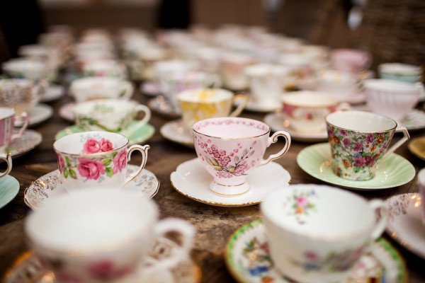 Teacups-atlanta-wedding-rental